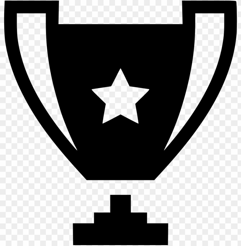 free PNG trophy cup gold silver prize svg png icon free download - 2nd place icon PNG image with transparent background PNG images transparent