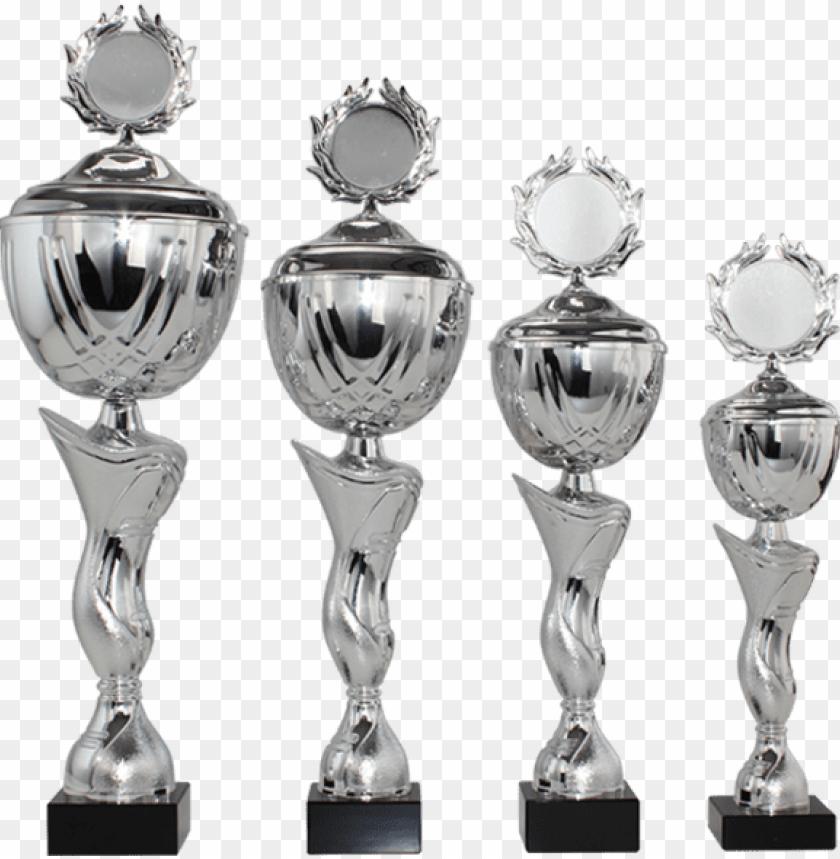 free PNG trophy series reimund - trophy PNG image with transparent background PNG images transparent