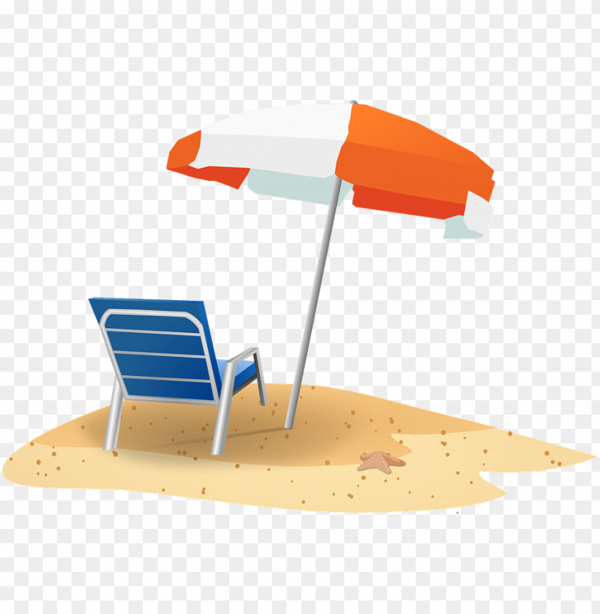 free PNG tropical clipart beach toy - beach with transparent background PNG image with transparent background PNG images transparent