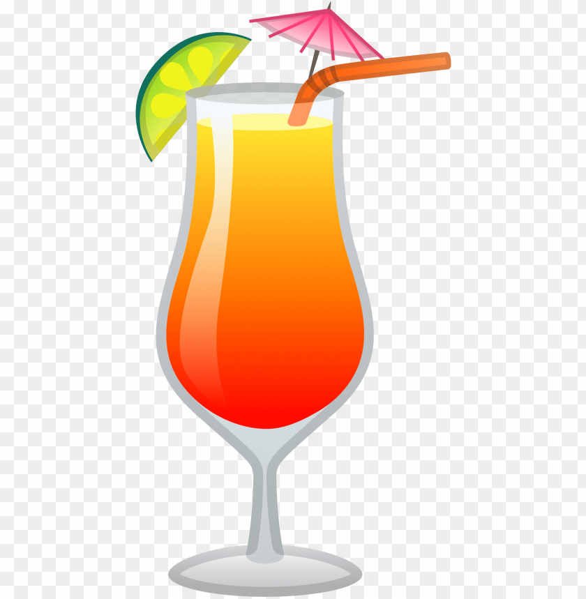 free PNG tropical drink icon - drink emoji transparent background PNG image with transparent background PNG images transparent