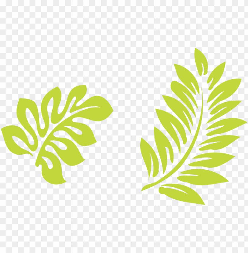 Tropical Leaf Clip Art Png Image With Transparent Background Toppng ✓ free for commercial use ✓ high quality images. tropical leaf clip art png image with