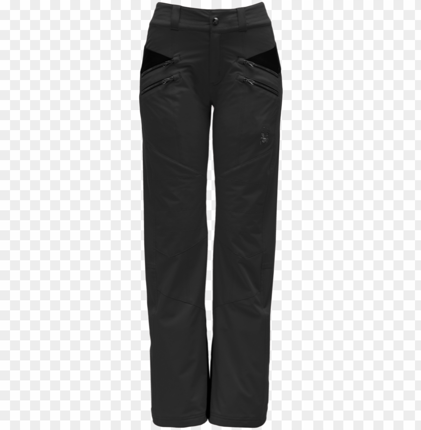 trousers PNG image with transparent background@toppng.com