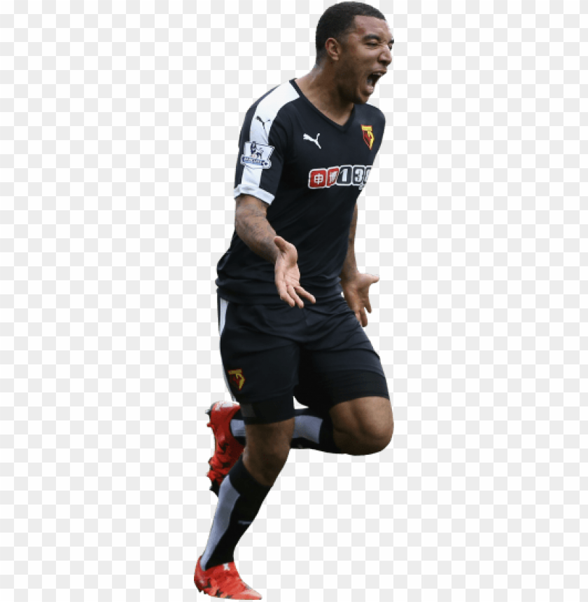 free PNG Download troy deeney png images background PNG images transparent
