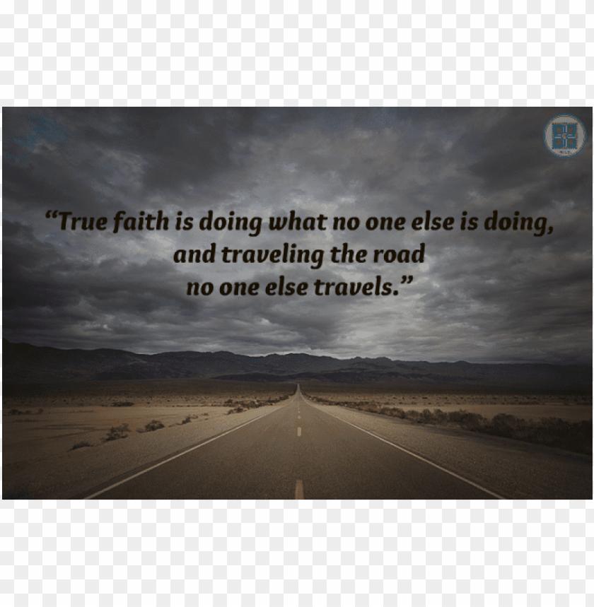 free PNG true faith quotes clipart faith quotation god - jesus faith quotes PNG image with transparent background PNG images transparent