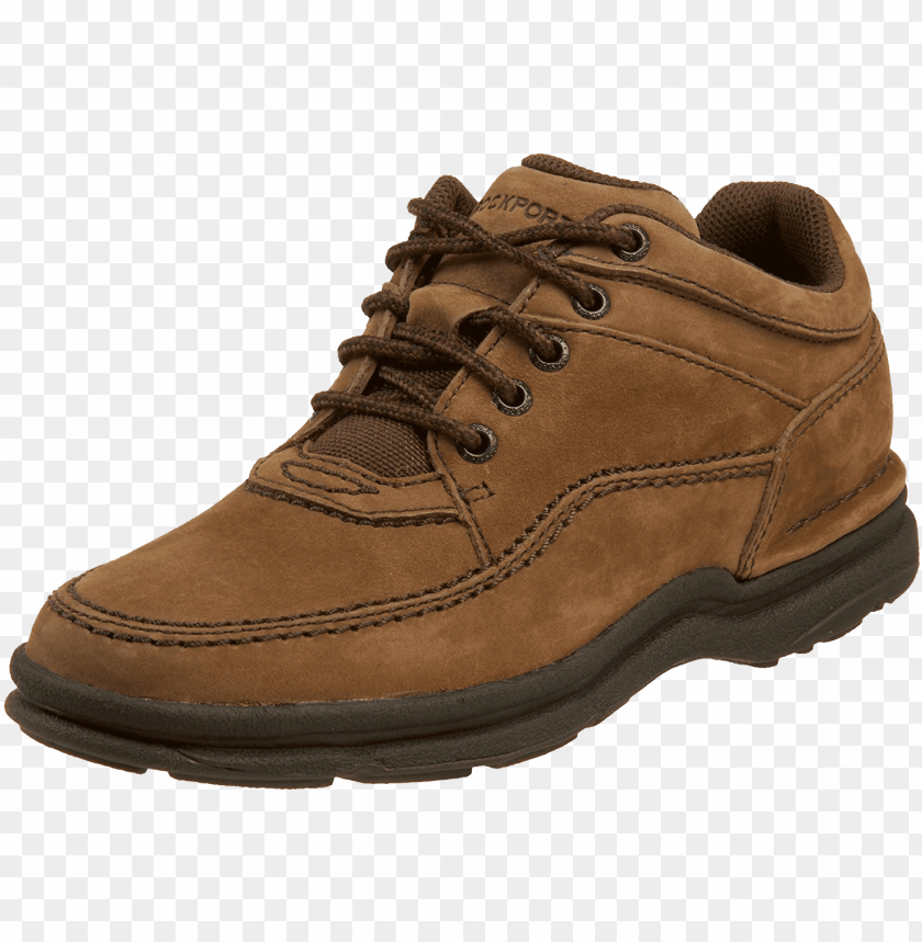 free PNG try out rockport's women shoes, they provide the better - full day hiking shoes PNG image with transparent background PNG images transparent