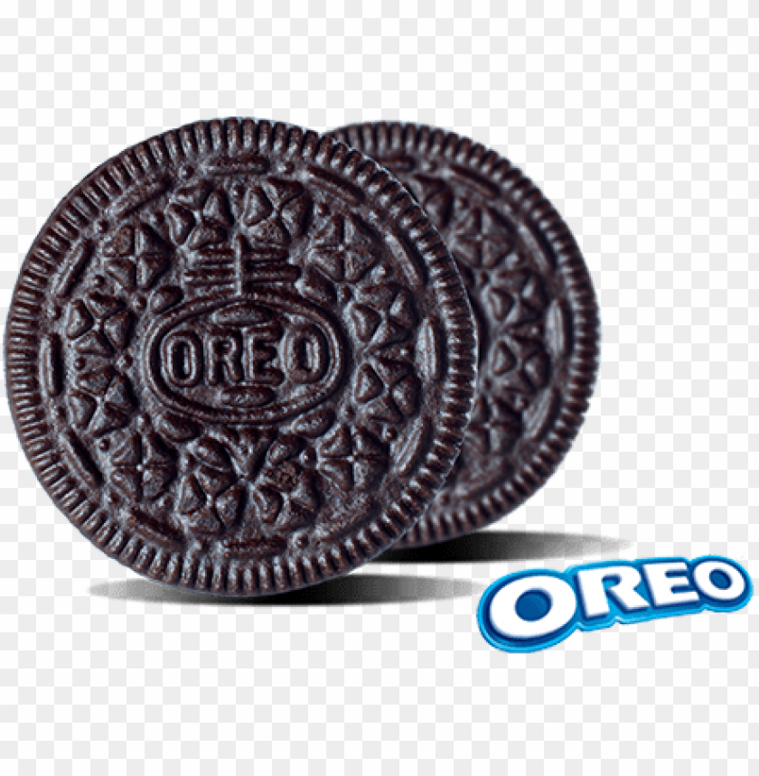 free PNG try the delicious oreo - oreo thins cookies, sandwich, thin & crispy, salted PNG image with transparent background PNG images transparent