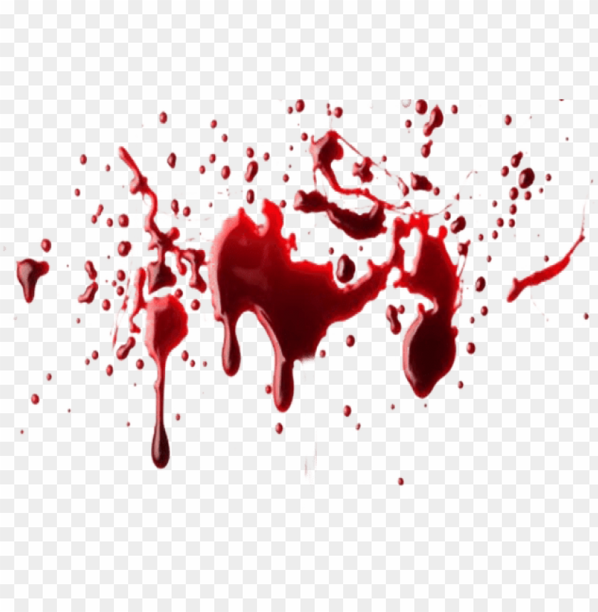 Trying To Figure Out How To Turn A 2d Blood Spatter Blood Splatter Png Image With Transparent Background Toppng Brush drawing paint splatter film , blood splatter , red splatter graphic transparent background png clipart. blood splatter png image with