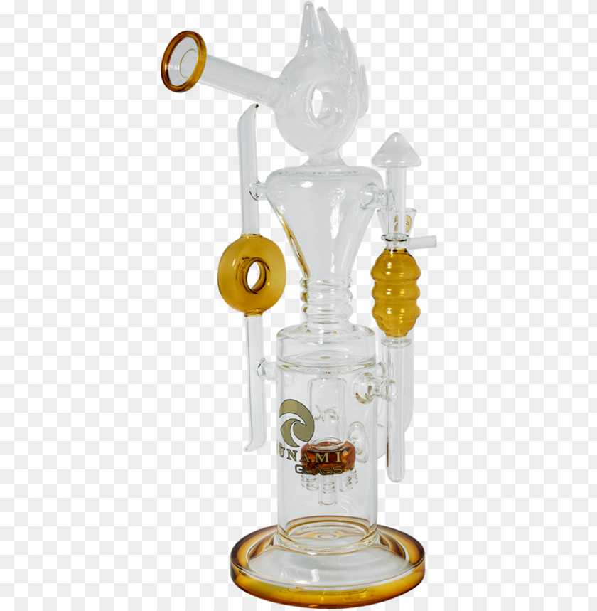 free PNG tsunami glass bongs PNG image with transparent background PNG images transparent