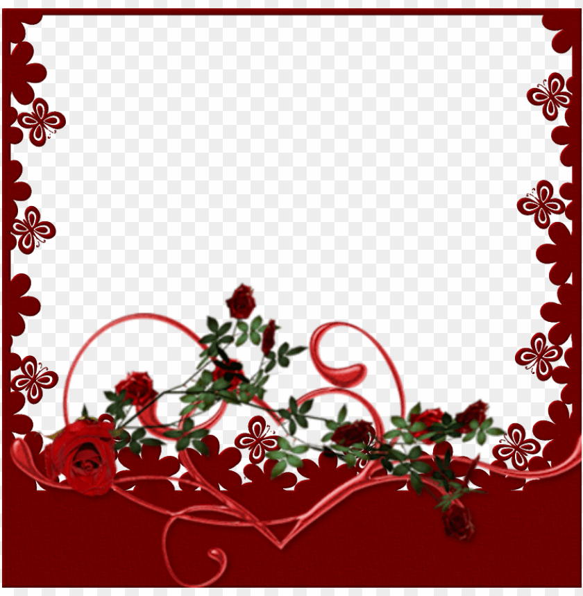 free PNG tubes png st valentin bon amusement - religious happy valentine's day PNG image with transparent background PNG images transparent