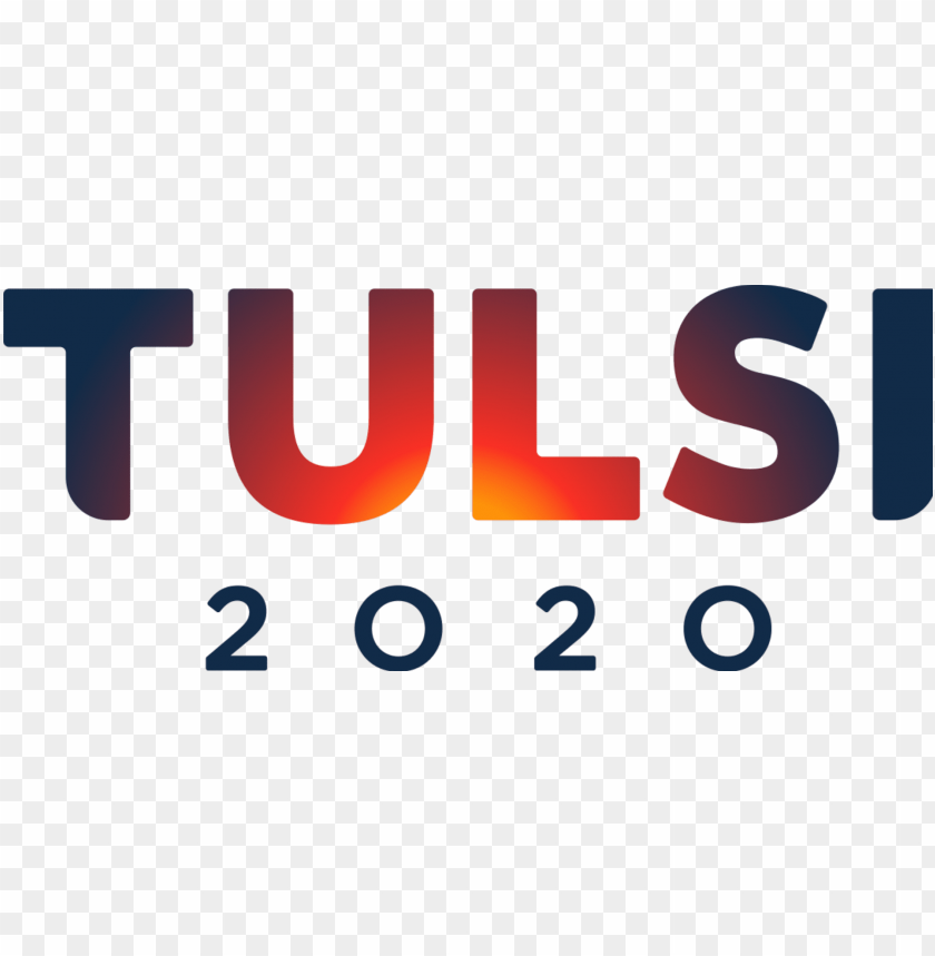 free PNG tulsi gabbard presidential campaign, 2020 PNG image with transparent background PNG images transparent