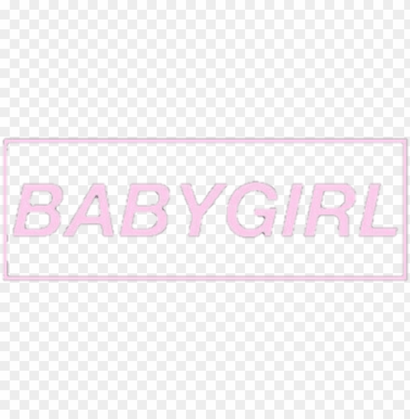 free PNG tumblr aesthetic drawings girl tumblr backgrounds tumblr - babygirl stickers transparent PNG image with transparent background PNG images transparent
