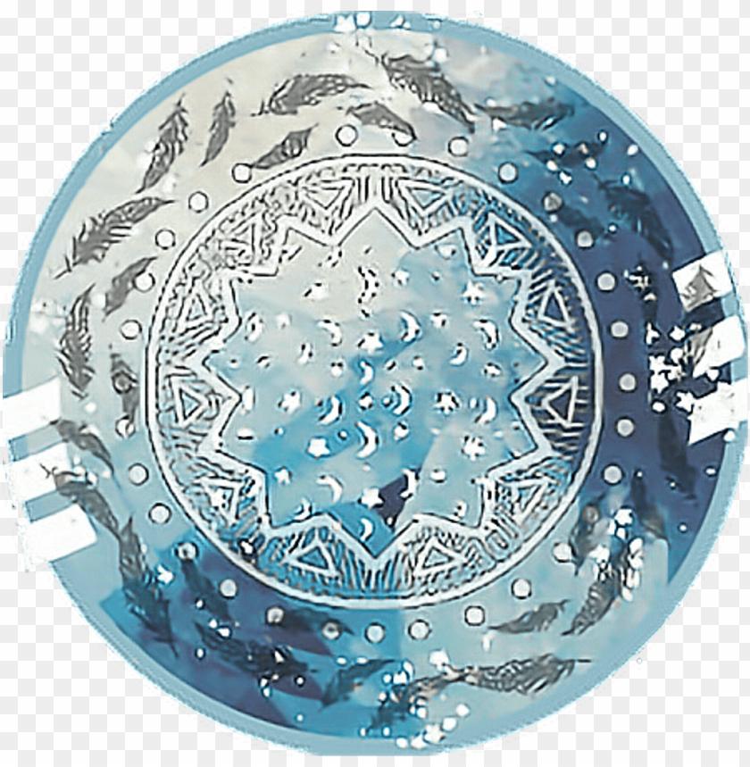Aesthetic Anime Icons Circle | aesthetic tumblr