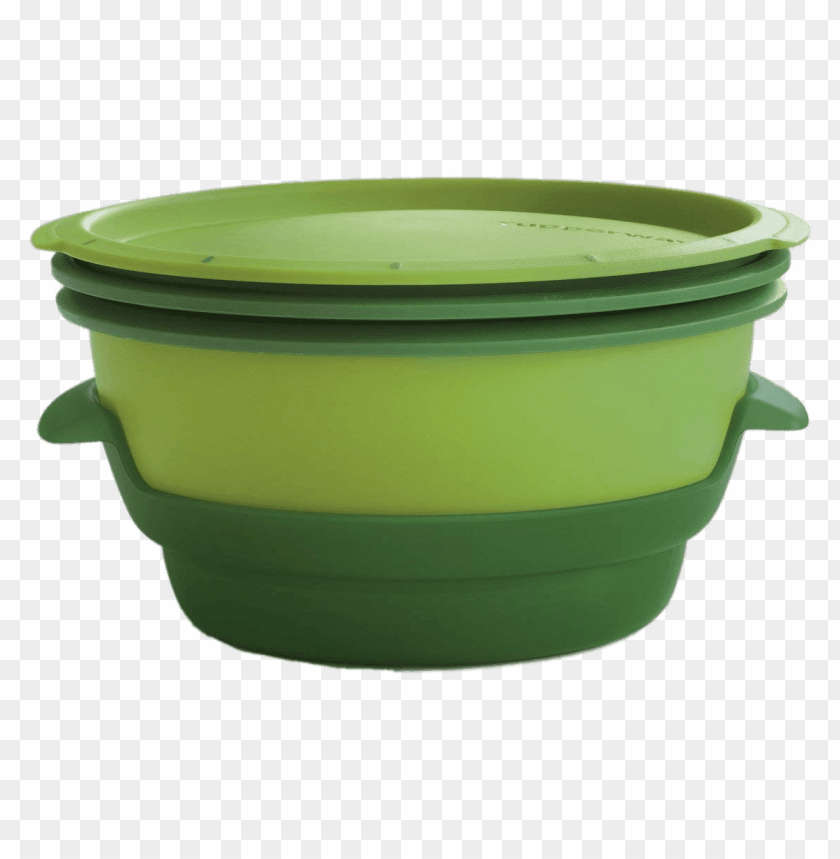 free PNG tupperware smart steamer PNG image with transparent background PNG images transparent