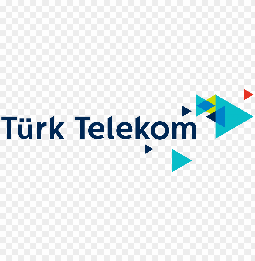 Turk Telekom Logo Png Image With Transparent Background Toppng