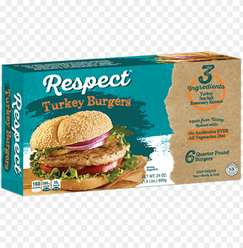 free PNG turkey burgers - hamburger PNG image with transparent background PNG images transparent