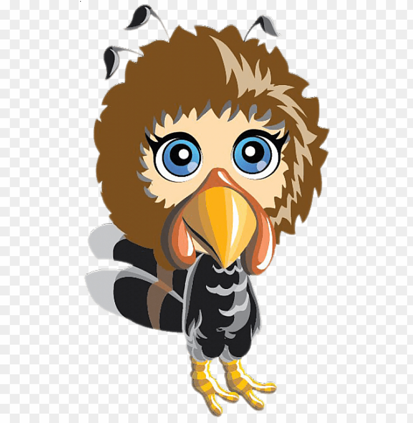 free PNG turkey costume png - Free PNG Images PNG images transparent