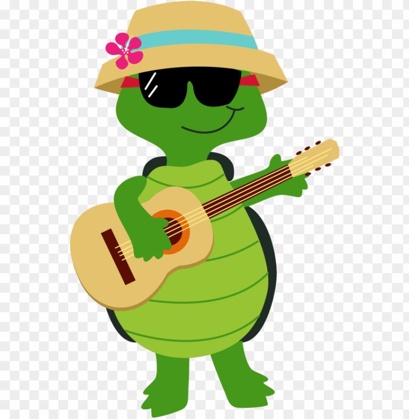 free PNG turtle clipart spring clipart baby turtle clipart rainbow - summer turtle clipart PNG image with transparent background PNG images transparent