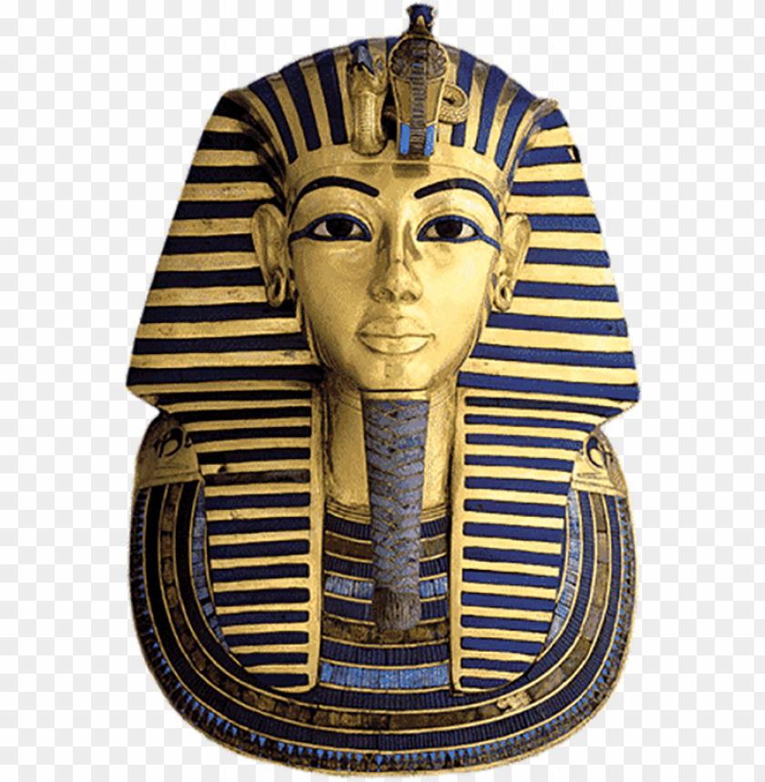 free PNG Download Tutankhamun png images background PNG images transparent