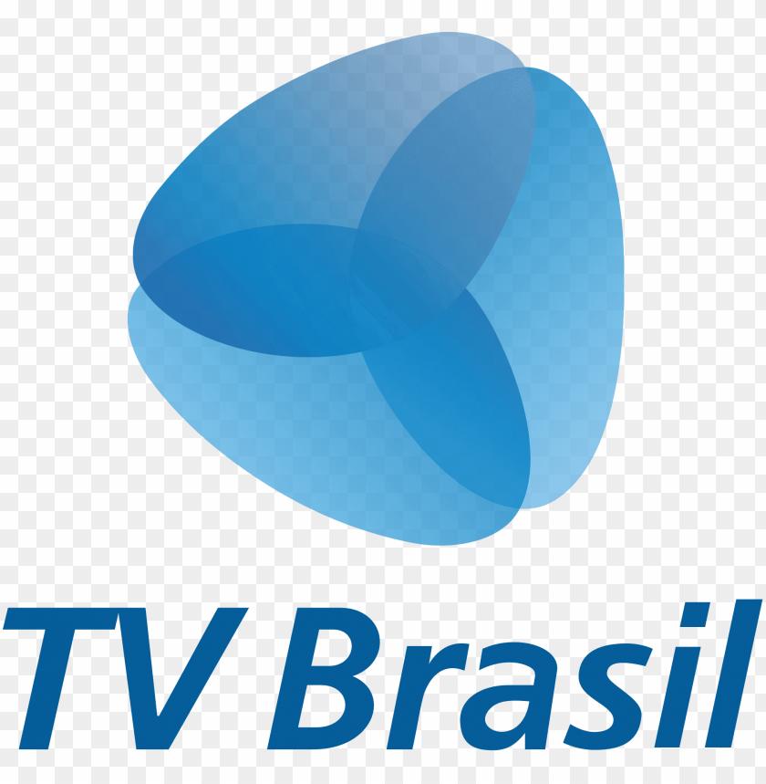 tv brasil PNG image with transparent background@toppng.com