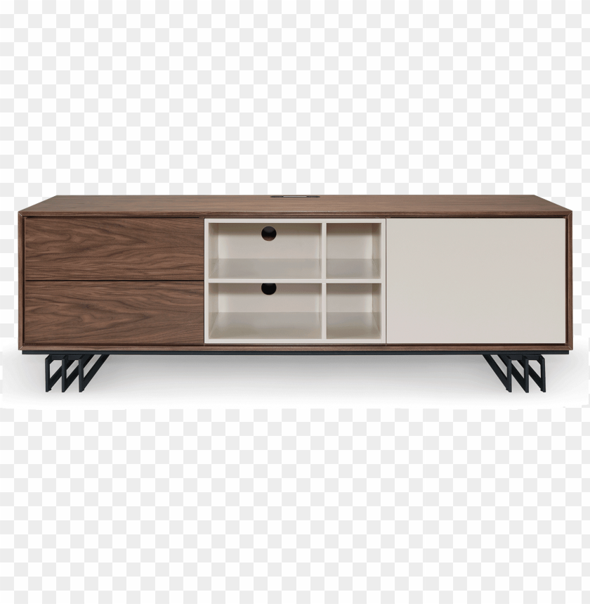 free PNG tv cabinet PNG image with transparent background PNG images transparent