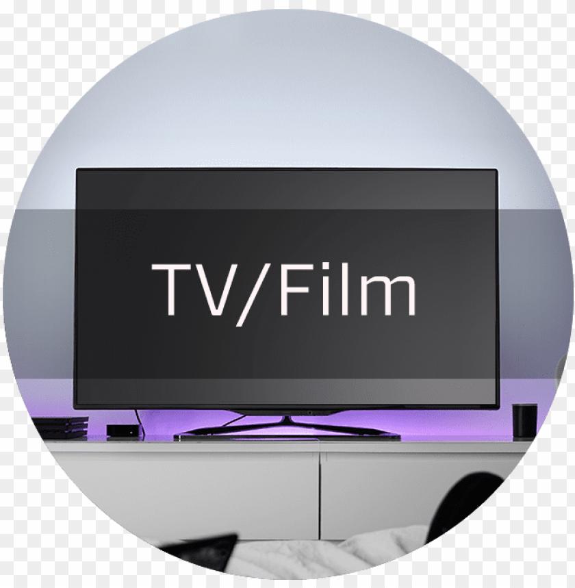 free PNG tv - film - television film PNG image with transparent background PNG images transparent