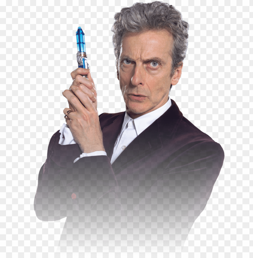 free PNG twelfth doctor - doctor who 12th doctor PNG image with transparent background PNG images transparent