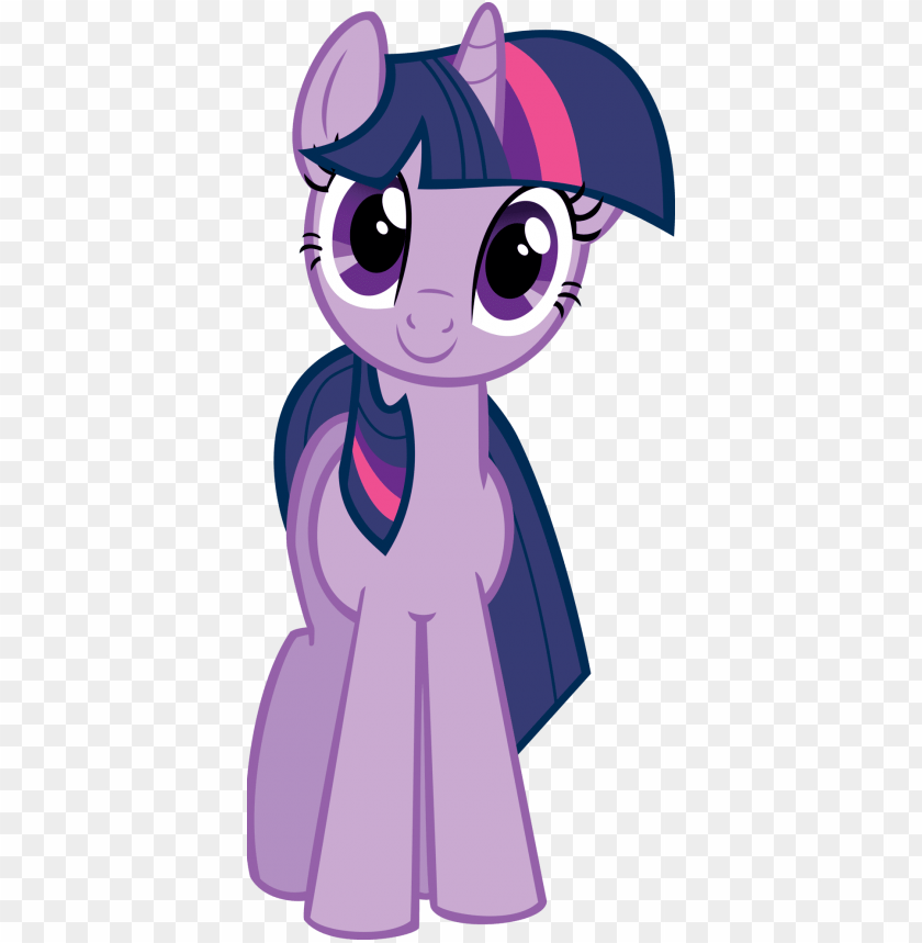 free PNG twilight sparkle hugs vector by kitsuneymg-d41d8vk - twilight sparkle hugs vector PNG image with transparent background PNG images transparent