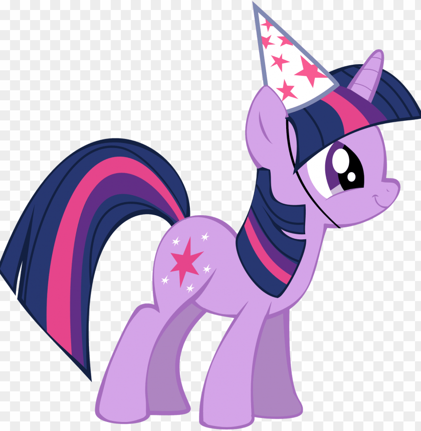free PNG twilight sparkle rainbow dash rarity pinkie pie pony - my little pony PNG image with transparent background PNG images transparent