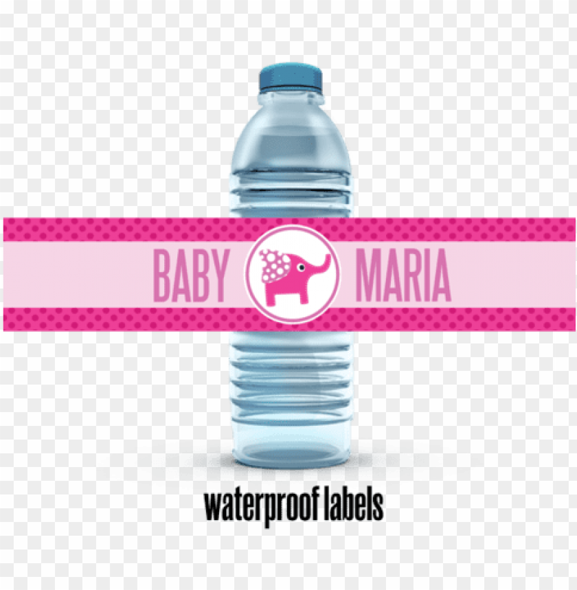 free PNG twinkle twinkle little star water bottle labels PNG image with transparent background PNG images transparent