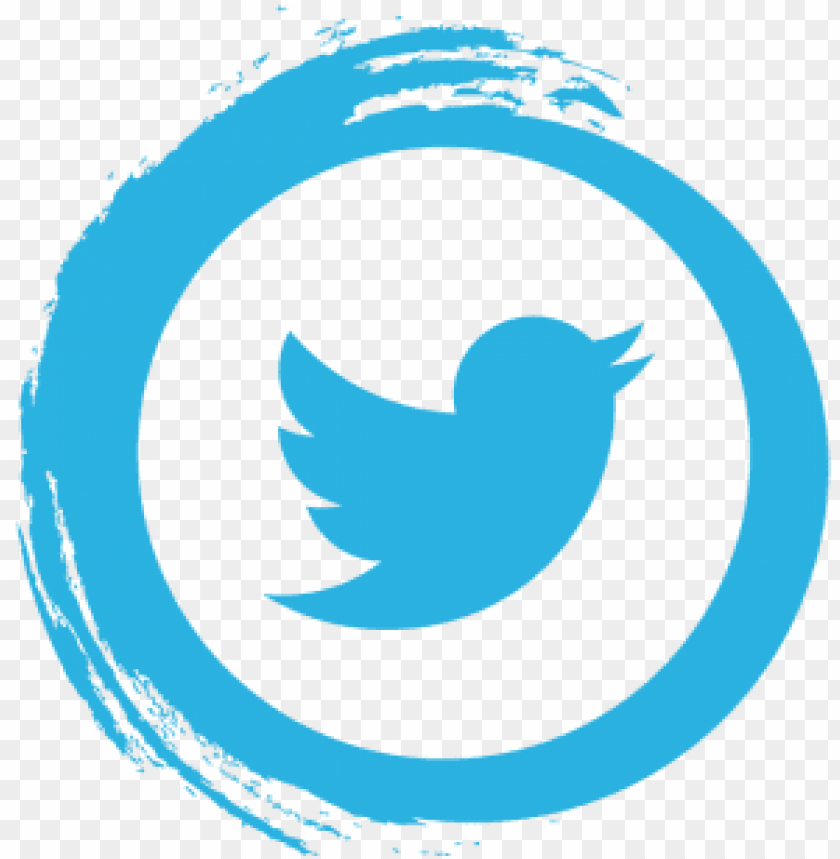 free PNG twitter icon logo, social, media, icon png and vector - twitter logo pink PNG image with transparent background PNG images transparent