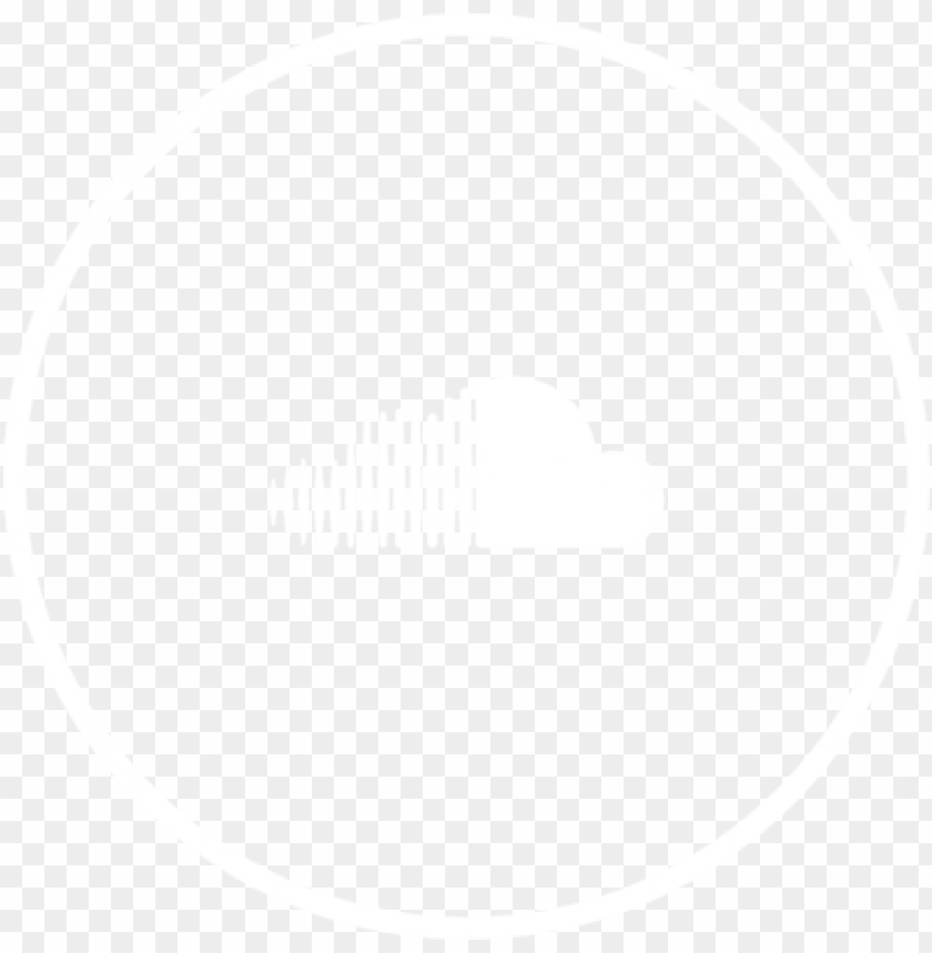 free PNG twitter icon youtube icon sound cloud icon - soundcloud PNG image with transparent background PNG images transparent