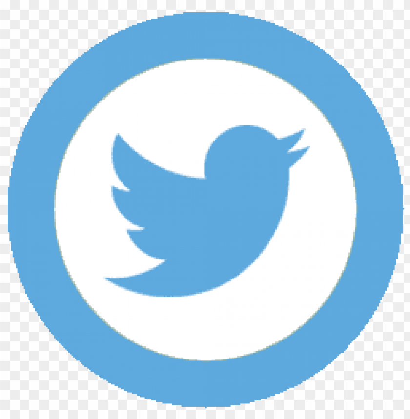 free PNG twitter logo PNG image with transparent background PNG images transparent