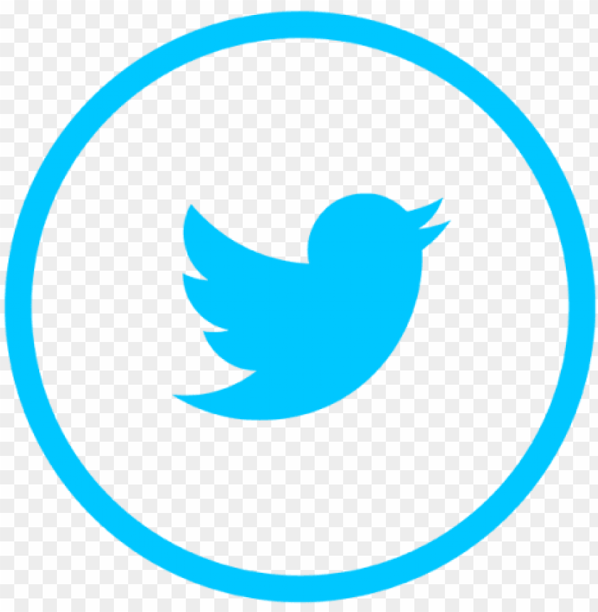 free PNG twitter logo icon, social, media, icon png and vector - twitter logo png vector PNG image with transparent background PNG images transparent