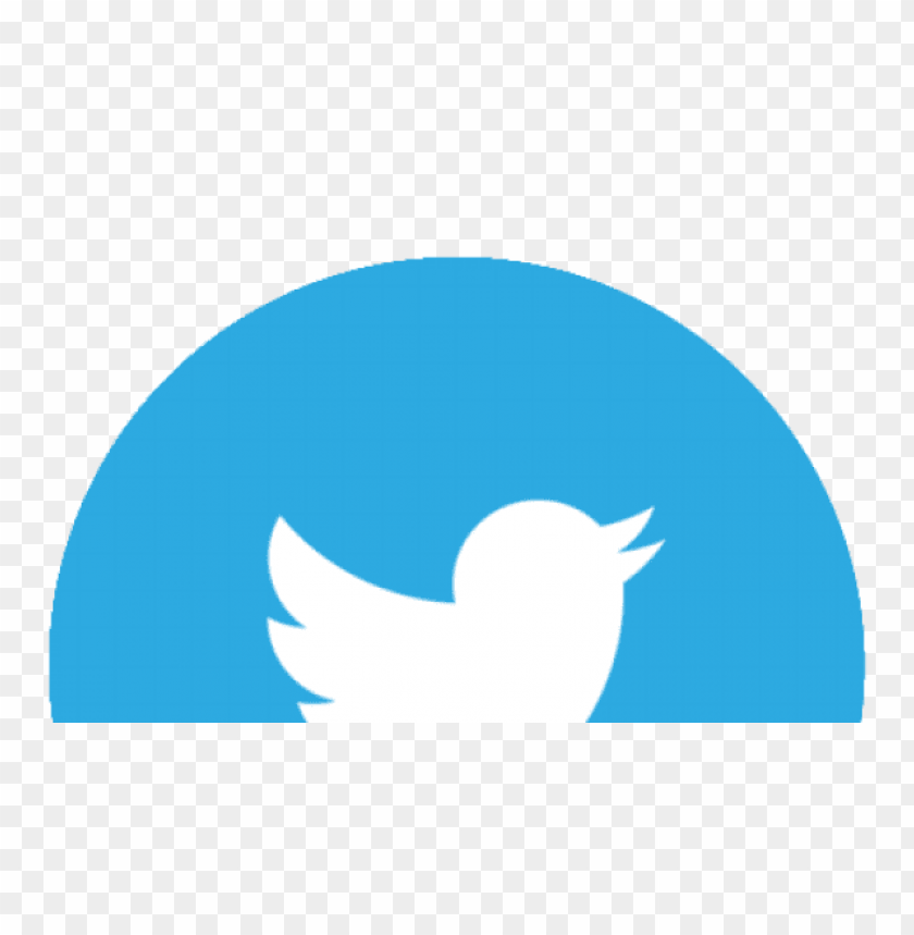 free PNG twitter logo png transparent background twitter transparent - twitter circle logo transparent PNG image with transparent background PNG images transparent