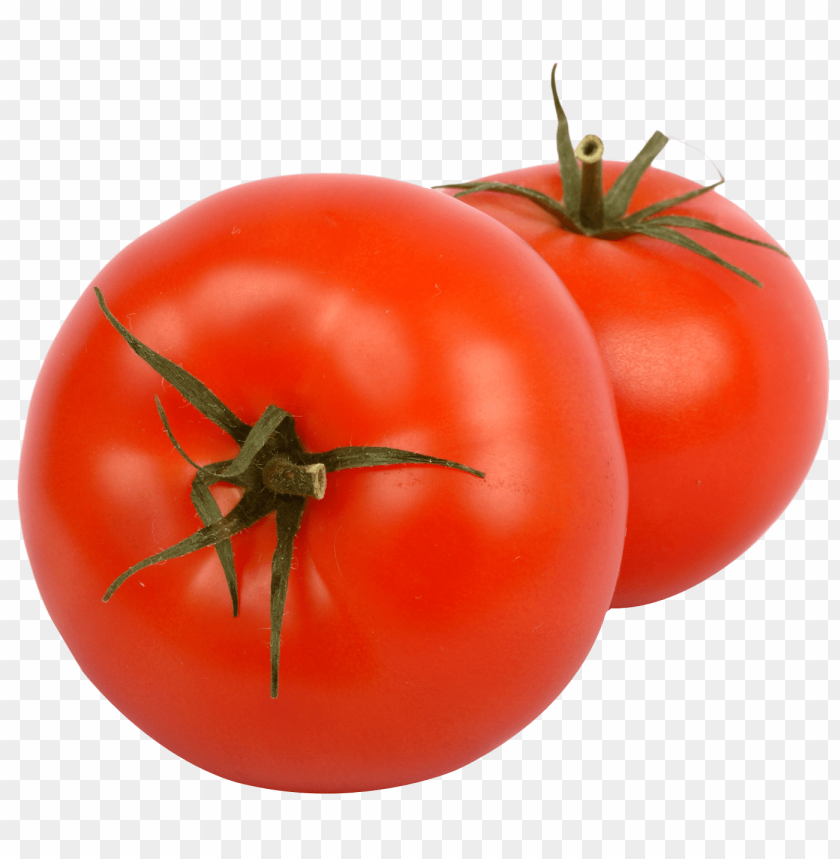 free PNG Download two juicy tomato png images background PNG images transparent