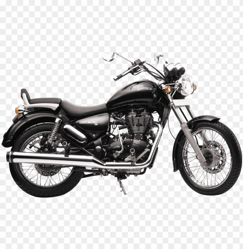 free PNG two wheeler royal enfield PNG image with transparent background PNG images transparent