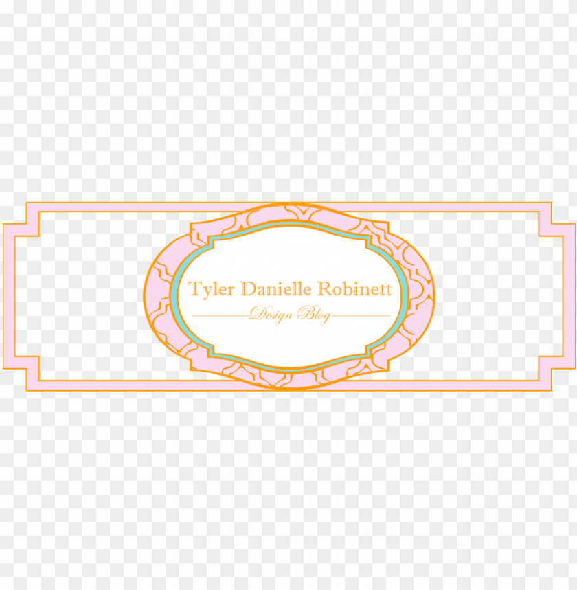 free PNG tyler d - robinett - minecraft PNG image with transparent background PNG images transparent