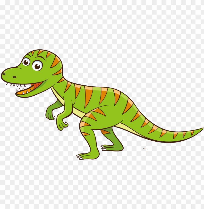 Tyrannosaurus Cartoon Dinosaur Transprent Imagenes De Dinosaurios Animados Png Image With Transparent Background Toppng ✓ gratis para uso comercial ✓ imágenes de gran calidad. tyrannosaurus cartoon dinosaur