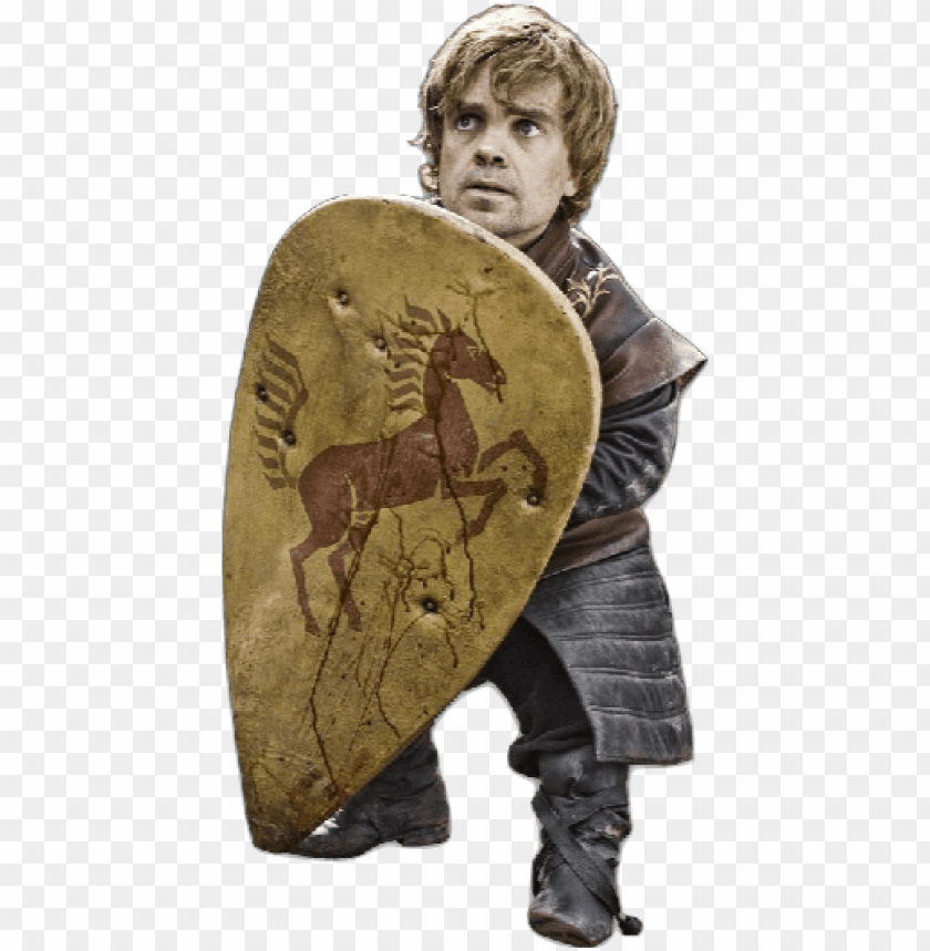 free PNG tyrion lannister - peter dinklage game of thrones PNG image with transparent background PNG images transparent