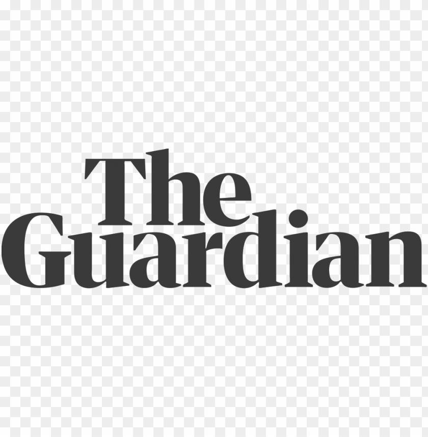 free PNG uardian - guardian newspaper logo PNG image with transparent background PNG images transparent