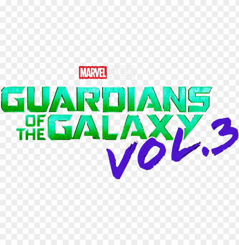 free PNG uardians of the galaxy vol 2 logo png - guardians of the galaxy - awesome mix vol. 1 - lp l PNG image with transparent background PNG images transparent