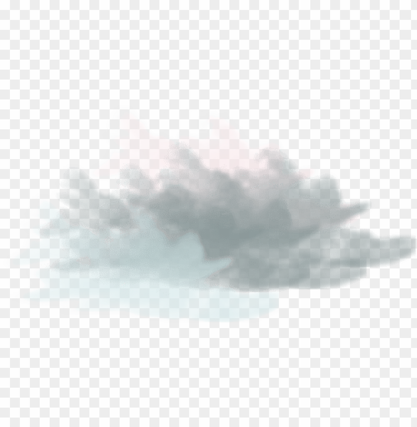 free PNG ube png - mountai PNG image with transparent background PNG images transparent
