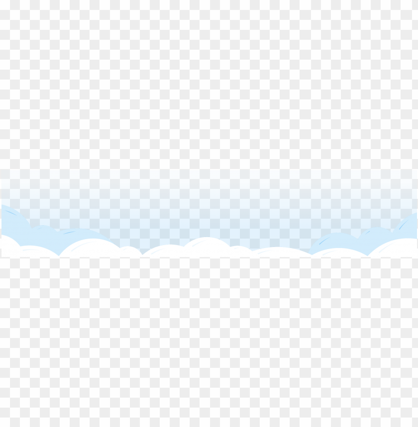 free PNG ubes arriba 04 - sky PNG image with transparent background PNG images transparent