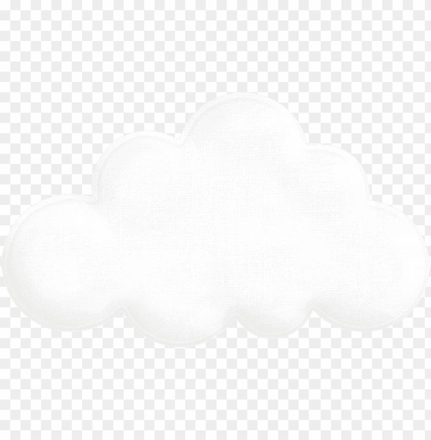 free PNG ubes dibujo png - nube blanca dibujo PNG image with transparent background PNG images transparent