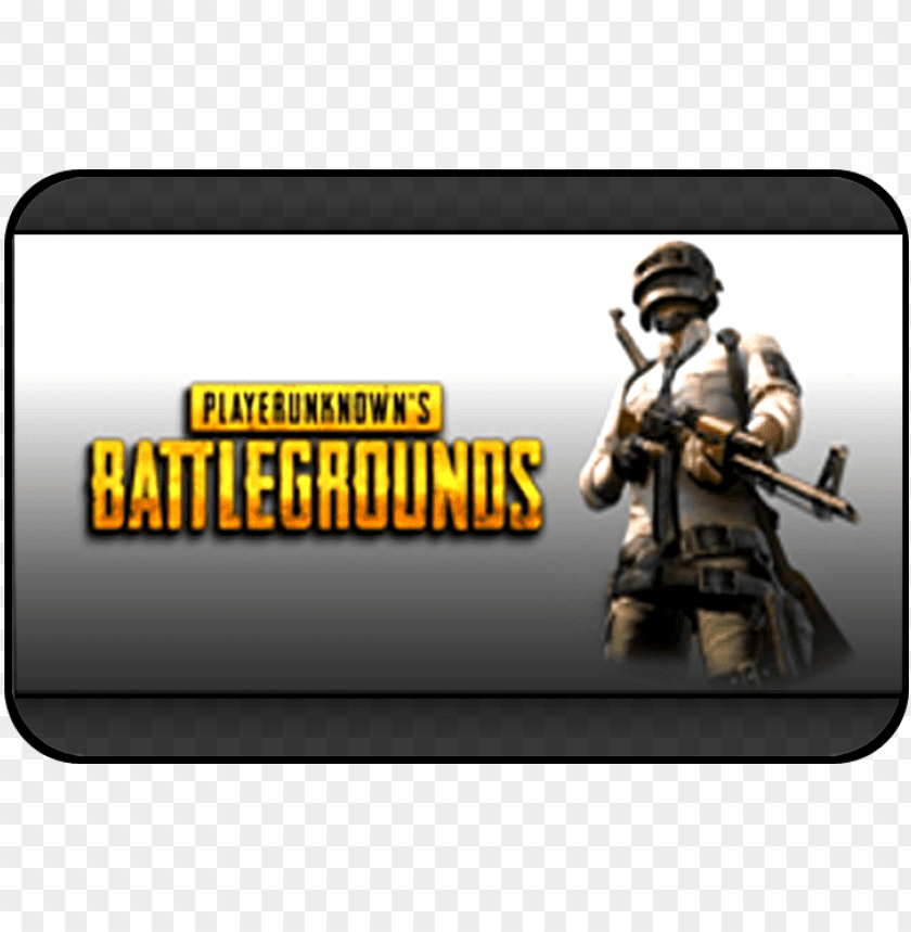Ubg Pubg Mobile Thumbnail For Youtube Png Image With Transparent Background Toppng