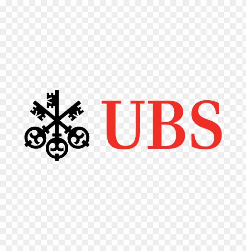 free PNG ubs logo vector free download PNG images transparent