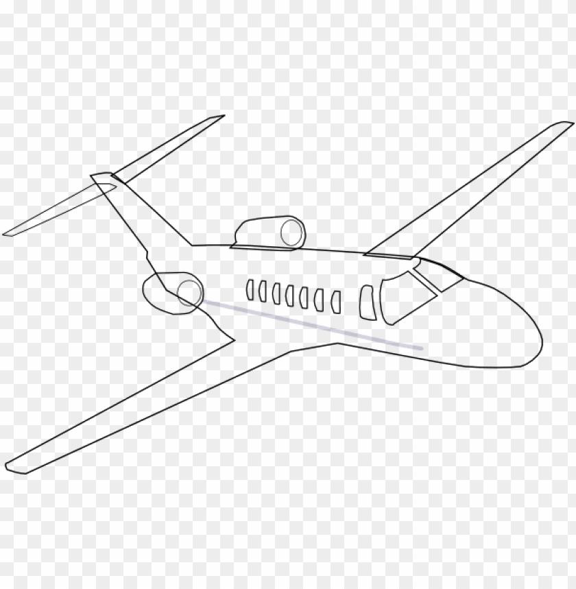 free PNG uçak resmi nasıl Çizilir PNG image with transparent background PNG images transparent