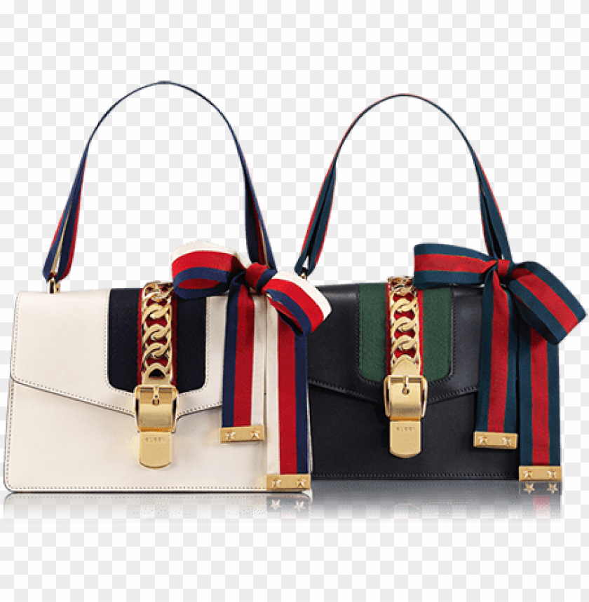 free PNG ucci bag style - gucci women bag 2018 PNG image with transparent background PNG images transparent