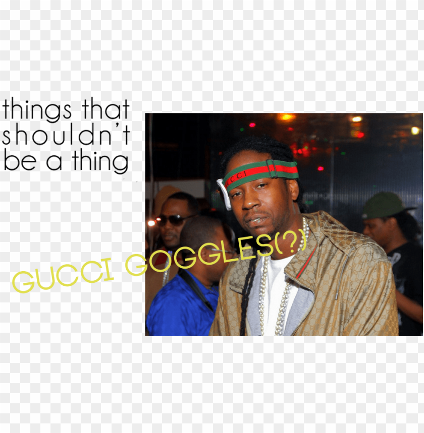free PNG ucci ski goggles chief keef - gucci ski goggles PNG image with transparent background PNG images transparent