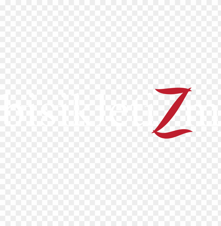 free PNG Ücretsiz aylık bültene abone ol - the blackstone grou PNG image with transparent background PNG images transparent